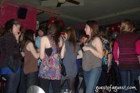 Heartbreakers Ball at Corio #148