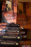 'One Flight Up' Book Signing #95