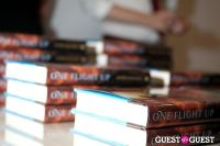 'One Flight Up' Book Signing #100
