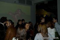 Chelsea Art Museum Winter Wickedness Party #29