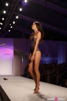 Qiss Qiss - Mercedes Benz Fashion Week Swim 2011 #39