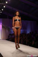 Qiss Qiss - Mercedes Benz Fashion Week Swim 2011 #52
