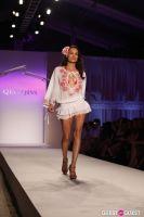 Qiss Qiss - Mercedes Benz Fashion Week Swim 2011 #69