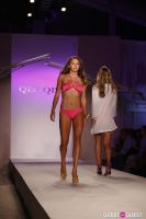 Qiss Qiss - Mercedes Benz Fashion Week Swim 2011 #76