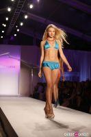 Qiss Qiss - Mercedes Benz Fashion Week Swim 2011 #87