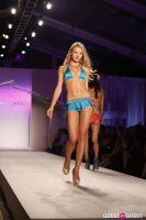 Qiss Qiss - Mercedes Benz Fashion Week Swim 2011 #88