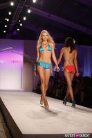 Qiss Qiss - Mercedes Benz Fashion Week Swim 2011 #89