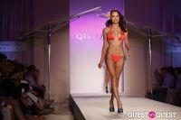 Qiss Qiss - Mercedes Benz Fashion Week Swim 2011 #91