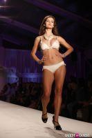 Qiss Qiss - Mercedes Benz Fashion Week Swim 2011 #107