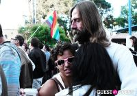 Prop 8 Rally #10