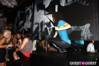 Las Palmas Wednesdays August 4, 2010 #34