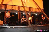 INTERMIX Celebrates Summer #23