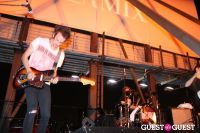 INTERMIX Celebrates Summer #39