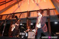 INTERMIX Celebrates Summer #40