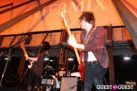 INTERMIX Celebrates Summer #41