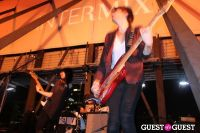 INTERMIX Celebrates Summer #42