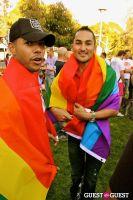 Proposition 8 OVERTURNED!! #1