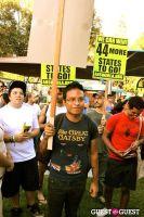 Proposition 8 OVERTURNED!! #10