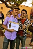 Proposition 8 OVERTURNED!! #21