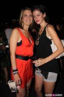 INTERMIX Celebrates Summer #59