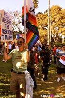 Proposition 8 OVERTURNED!! #57