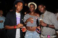 INTERMIX Celebrates Summer #164