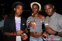 INTERMIX Celebrates Summer #166