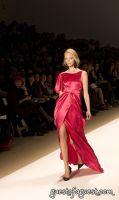 TiBi 2009 Fashion Show #2