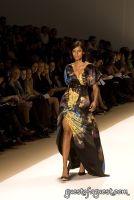 TiBi 2009 Fashion Show #3