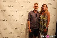 INTERMIX Celebrates Summer #204
