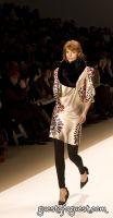 TiBi 2009 Fashion Show #9