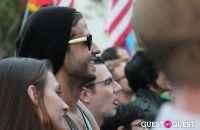 Prop 8 Rally #35