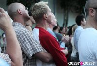 Prop 8 Rally #43