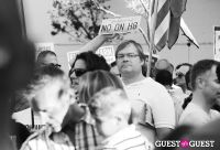 Prop 8 Rally #51