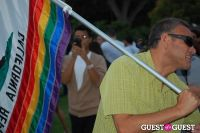 Prop 8 Rally - West Hollywood #31