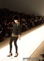 TiBi 2009 Fashion Show #29