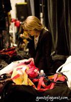 TiBi 2009 Fashion Show #34