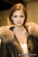 TiBi 2009 Fashion Show #37