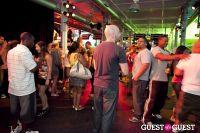 Crunch Gym Celebrates 21 Years of Sets, Grunts & Rock n' Roll #6