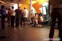 Crunch Gym Celebrates 21 Years of Sets, Grunts & Rock n' Roll #19