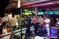 Crunch Gym Celebrates 21 Years of Sets, Grunts & Rock n' Roll #48