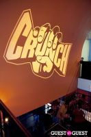 Crunch Gym Celebrates 21 Years of Sets, Grunts & Rock n' Roll #90