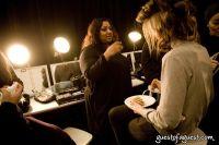 TiBi 2009 Fashion Show #48