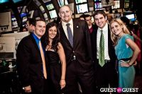 AS2YP's Summer Event at the NYSE #98