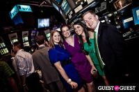 AS2YP's Summer Event at the NYSE #130
