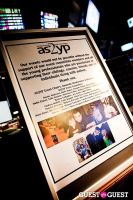 AS2YP's Summer Event at the NYSE #158