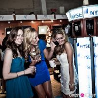 AS2YP's Summer Event at the NYSE #165