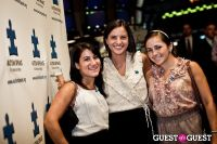 AS2YP's Summer Event at the NYSE #169