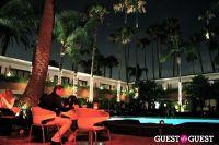 Roosevelt Hotel. #50