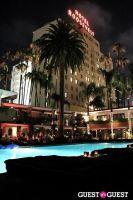 Roosevelt Hotel. #54